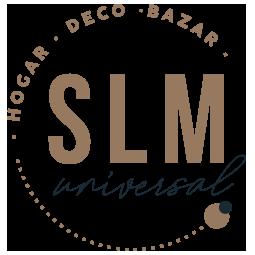 SLM Universal