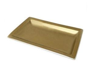 alta calidad 400-900/mm organizador de cajones de cocina y hogar 600 mm Bandeja para cubiertos de pl/ástico gris